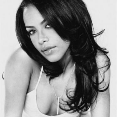 """Aaliyah: """"Steady ground""""- Nuova versione con un produttore tutto speciale"""