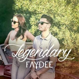 Faydee-Legendary-EP-01