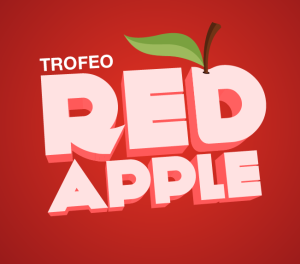 Trofeo Red Apple – Seconda edizione
