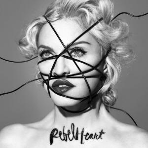 Madonnarebelheartkiss.jpg