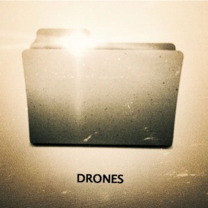 2015Muse_Drones_Instagram_100215