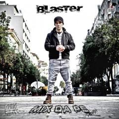 """Blaster ci parla di """"E tu"""" e non solo…"""