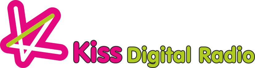 Kiss, Your Beat, Your Music!  - Kiss WebRadio - Kiss DigitalRadio -