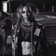 Beyoncé new video!