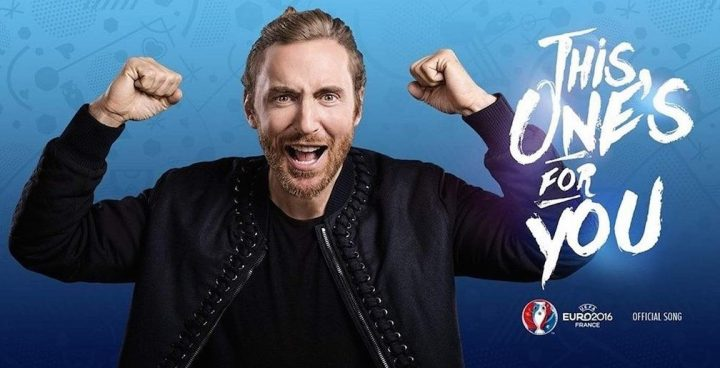 david-guetta-euro2016-kisswebradio